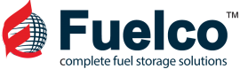 FuelCo Australia
